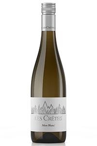 Mon Blanc – White Wine