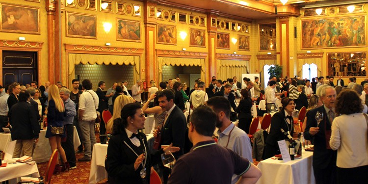 who-s-who-in-wine-milano-tasting-marriott-hotel-750x375