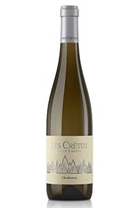 Chardonnay Valle d'Aosta D.O.P.