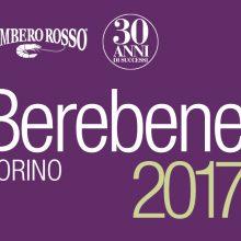 Pinot Nero 2015 premiato con l'Oscar Berebene