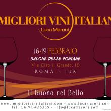 """Il nostro Chardonnay Cuvée Bois 2014 riceve il premio """"2° Miglior Vino bianco d'Italia"""""""