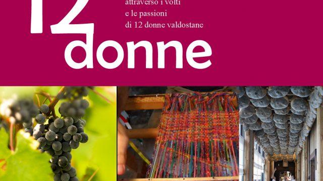 Eleonora Charrère: imprenditrice vda