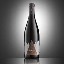Chardonnay Cuvée Bois 2016 Etichetta speciale Luxoro