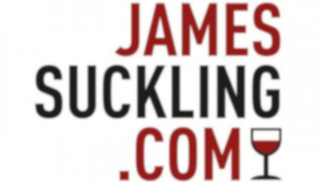 Punteggi James Suckling!