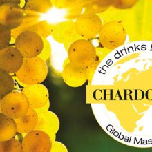 "2 medaglie ottenute da ""The Drinks Business – Chardonnay Masters 2015"" LONDON"