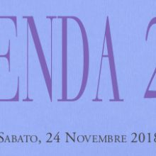 A Roma / BIBENDA 2019. Festa dei 5 Grappoli!