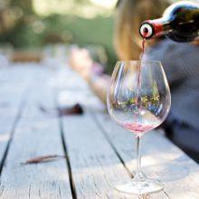 07/09/2017 Straordinariamente vino: Valle d'Aosta – EATALY