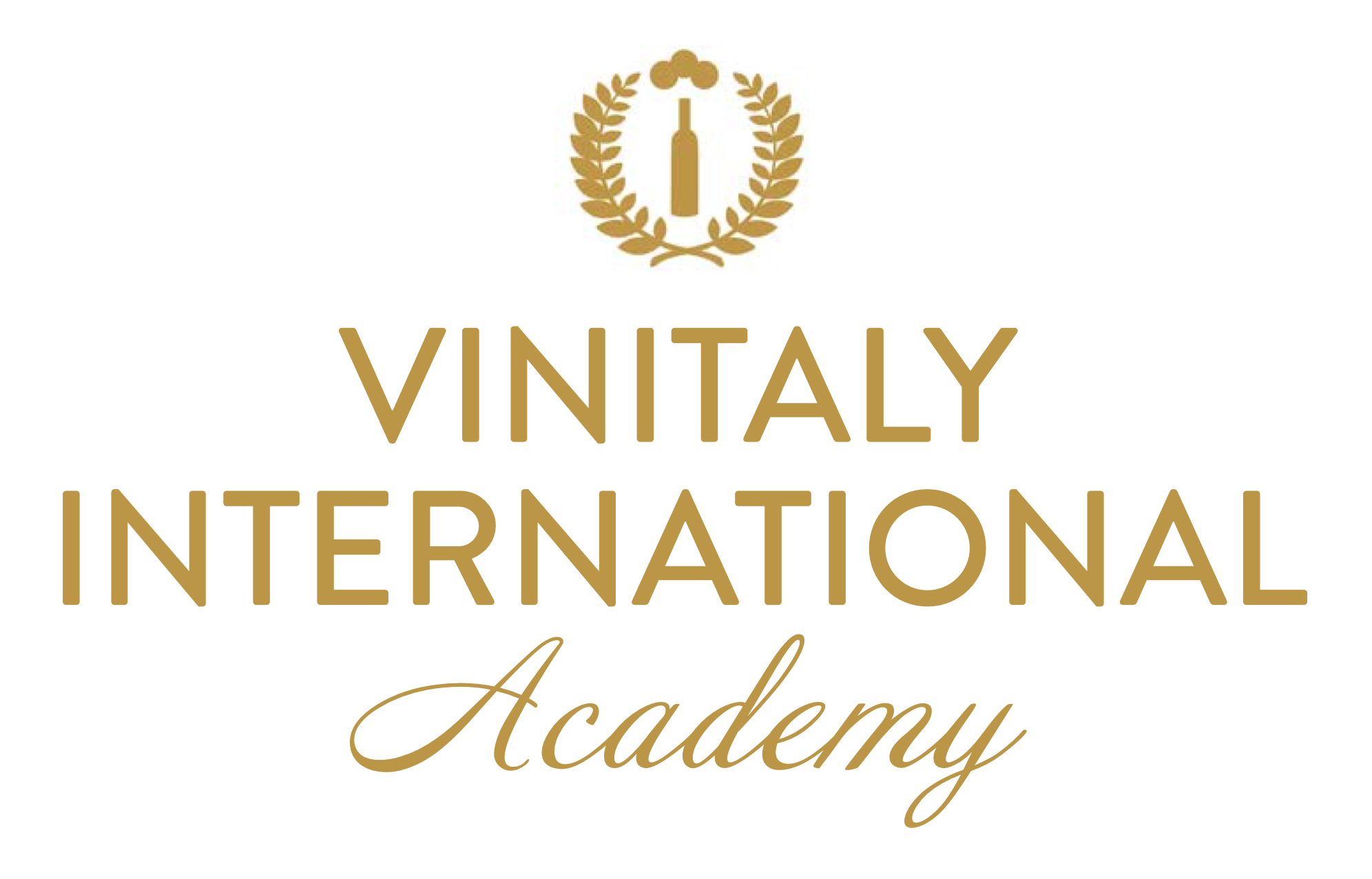 """Vinitaly International Academy sets out to shine a light on the """"good, the bad and the ugly"""" of artisanal wine"""