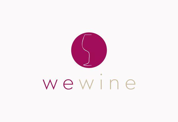 Wewine