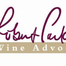 """I vini Les Cretes recensiti dalla guida """"Robert Parker Wine Advocate"""""""