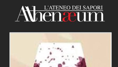 Les Crêtes @Athenaeum ROMA 28.01.2020