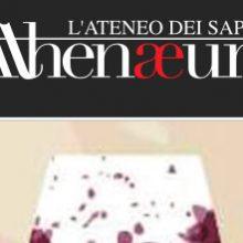 Les Crêtes @Athenaeum ROMA 28/01/2020
