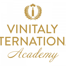 "Vinitaly International Academy sets out to shine a light on the ""good, the bad and the ugly"" of artisanal wine"