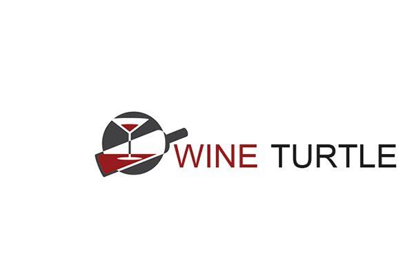 Wine Turtle