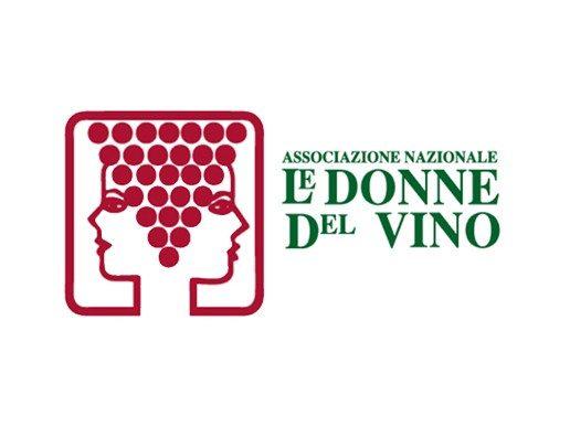 Online il catalogo dei vini all'asta benefica per la Onlus ALMaUST