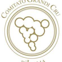 Grandi Cru d'Italia
