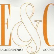 LES CRETES in: The Best of Le opere e gli stili del nostro tempo raccontati da Ville & Casali