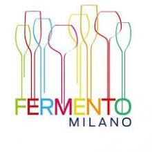 Les Crêtes @FermentoMilano2020