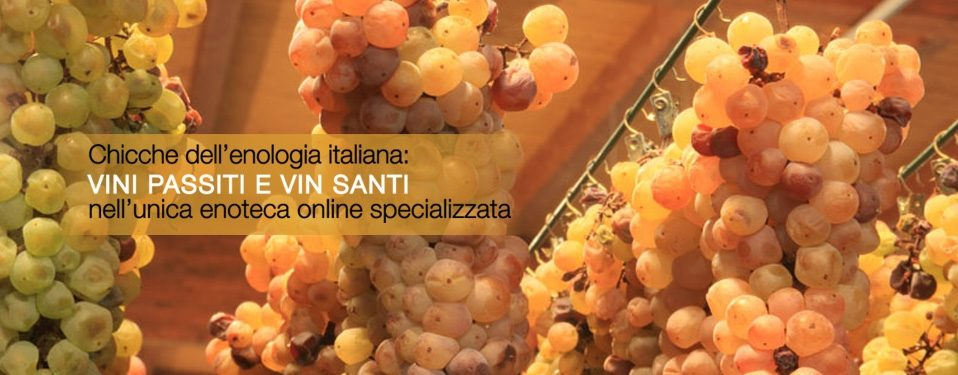 Chicche dell'enologia italiana – Storie di vino e vino nella storia il Moscato passito Les Abeilles Les Crêtes