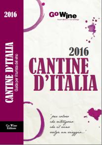 """Les Crêtes ottiene il riconoscimento de """"L'impronta"""" nella pubblicazione """"Cantine d'Italia 2016"""""""