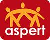 ASPERT: ASSOCIAZIONE SPORT PER TUTTI