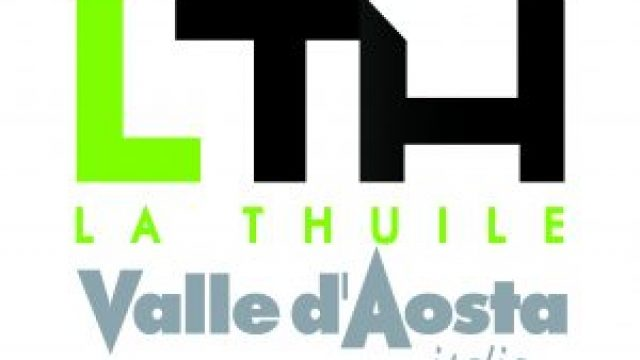 Les Crêtes @CoppadelMondo – La Thuile 2020