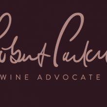 Chardonnay Cuvée Bois 2016 Robert Parker