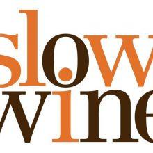 SLOW WINE 2015
