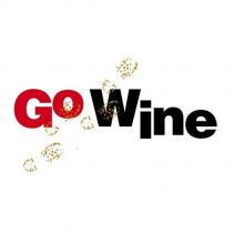 GO WINE Cantine d'Italia 2015