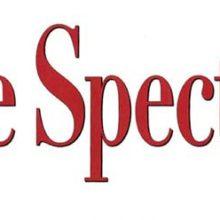 Riconoscimenti Wine Spectator